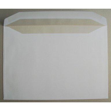 Format c5 sans fenetre patte gomm e tbc for Format fenetre
